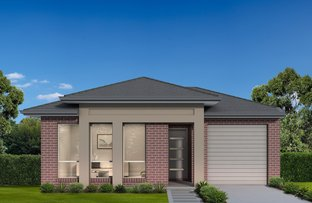 Picture of Lot 27 Bluebell Crescent, Spring Farm NSW 2570