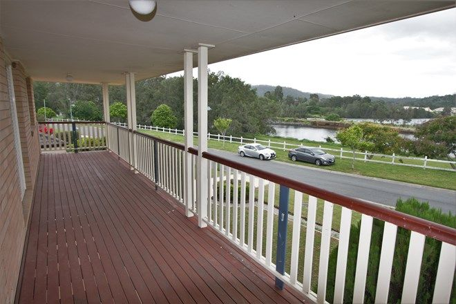 Picture of 16 Brittany Drive, OXENFORD QLD 4210