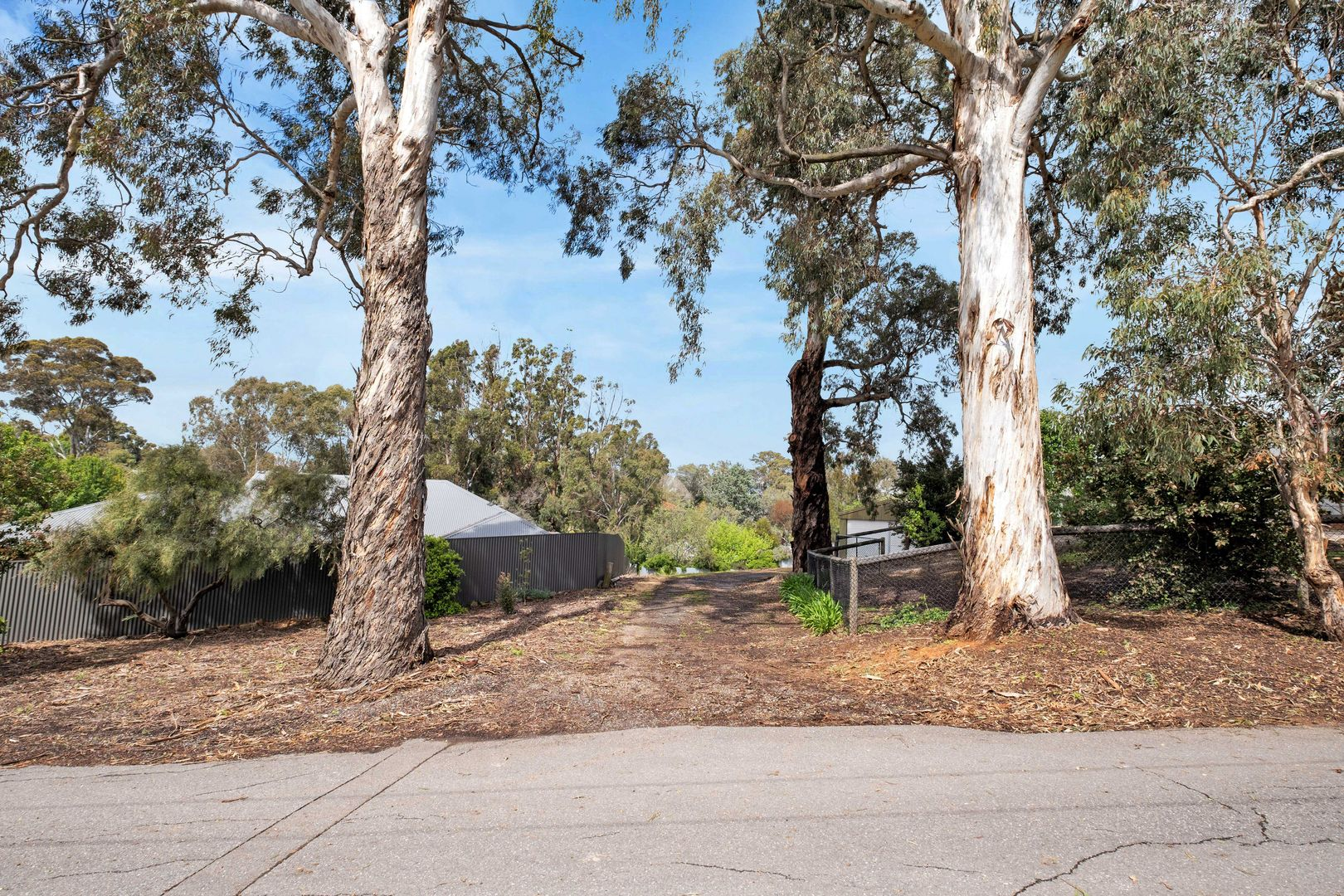 8 View Road, Woodside SA 5244, Image 0