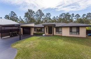Picture of 23 Westaway Cresc, Bellbowrie QLD 4070