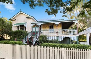 Picture of 10 Harlin Road, Sadliers Crossing QLD 4305