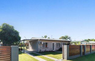 Picture of 2 Conlan Close, Manoora QLD 4870