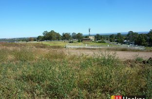 Picture of Lot 4 88 McCulloch Street, Riverstone NSW 2765
