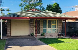 Picture of 19 Carnation Road, Manly West QLD 4179