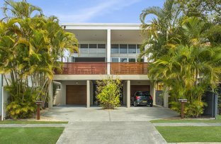 Picture of 1/86 Palm Beach Avenue, Palm Beach QLD 4221