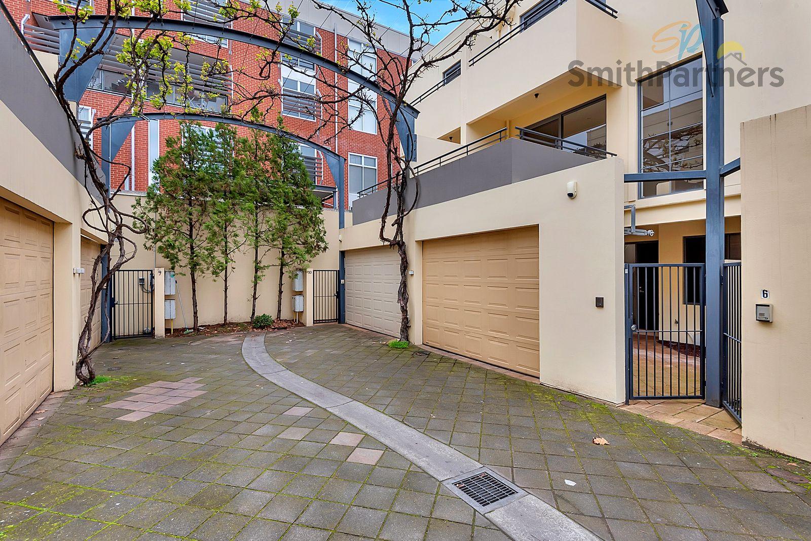 10 Farr Court, Adelaide SA 5000, Image 0