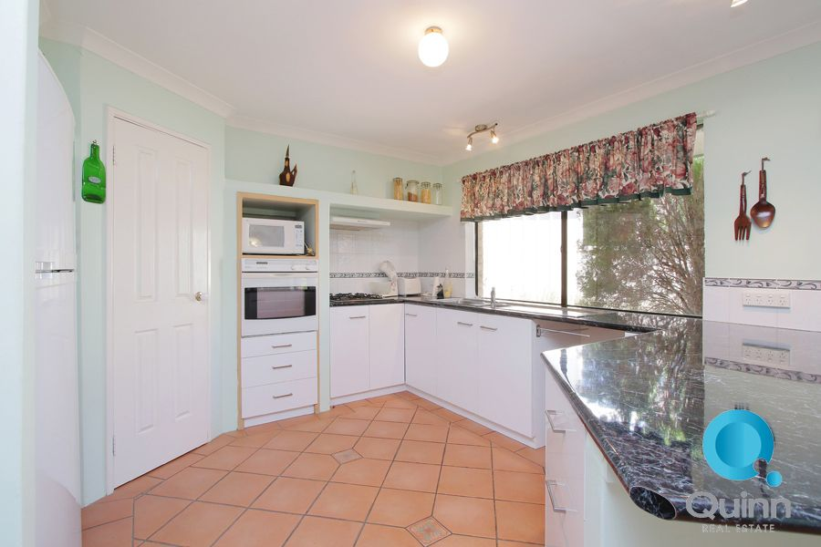 29 Barraberry Retreat, Canning Vale WA 6155, Image 0