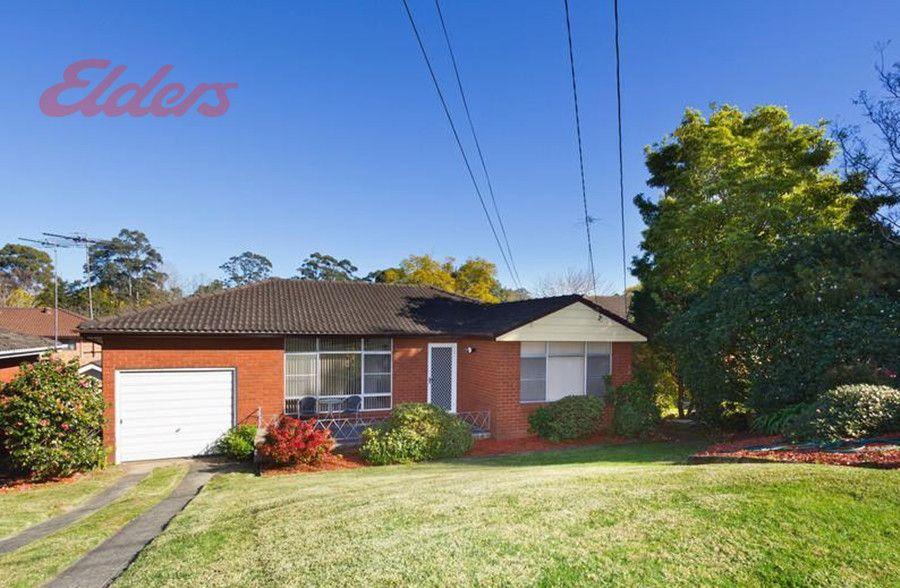 7 Munro Street, Eastwood NSW 2122, Image 0