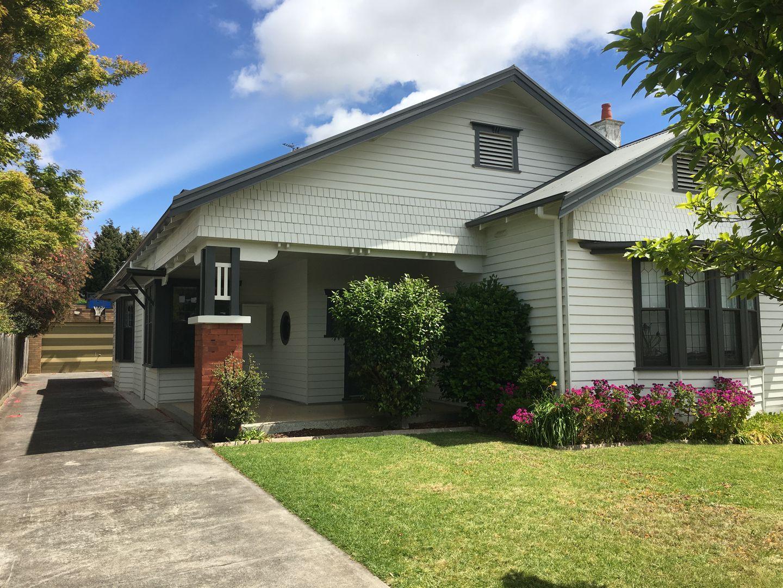 364 Myers Street, East Geelong VIC 3219, Image 1