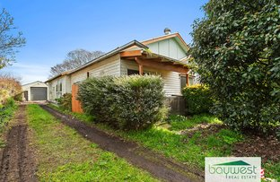 Picture of 309 Stony Point Road, Crib Point VIC 3919
