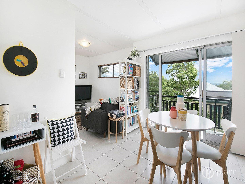 1/89 Villa Street, Annerley QLD 4103, Image 0