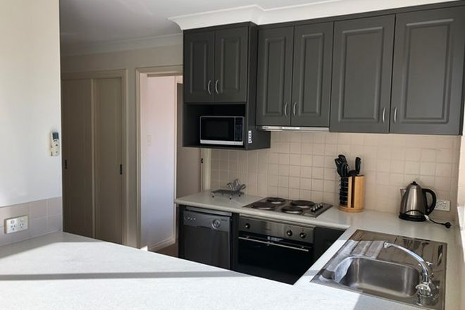 Picture of Lakes Crescent, SOUTH YUNDERUP WA 6208