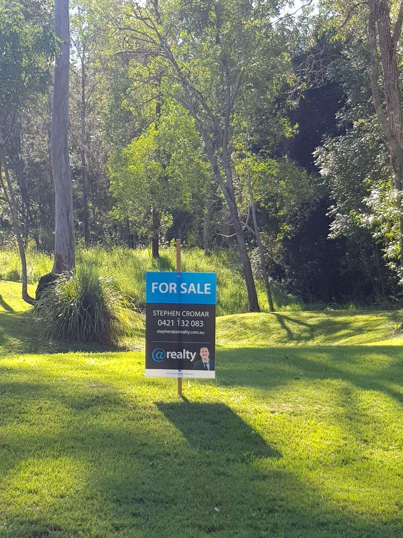 13 Pettit Road, Bauple QLD 4650, Image 2