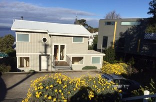 Picture of 852 Sandy Bay Road, Sandy Bay TAS 7005