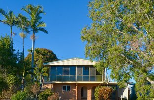 Picture of 11 Smith Street, West Gladstone QLD 4680