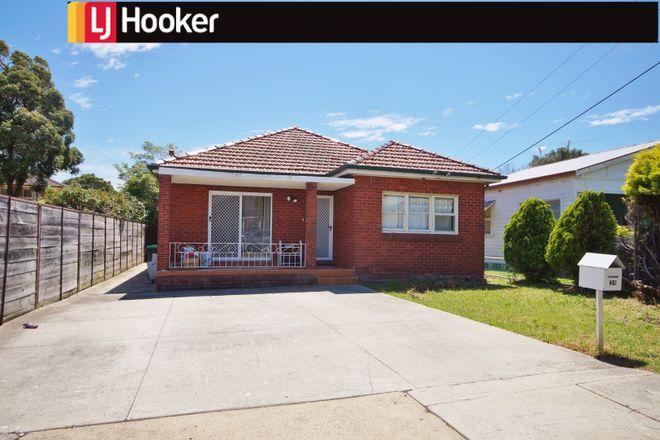 39 Pine Road, AUBURN NSW 2144