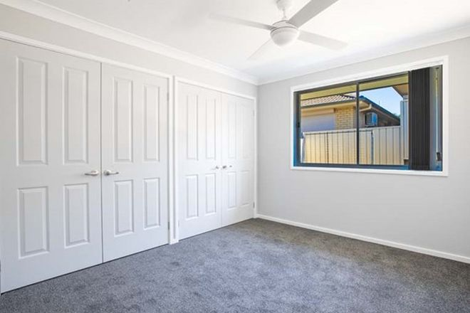 Picture of 9 Longworth Lane, THORNTON NSW 2322