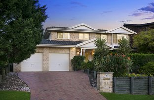 Picture of 34 Elm Avenue, Belrose NSW 2085