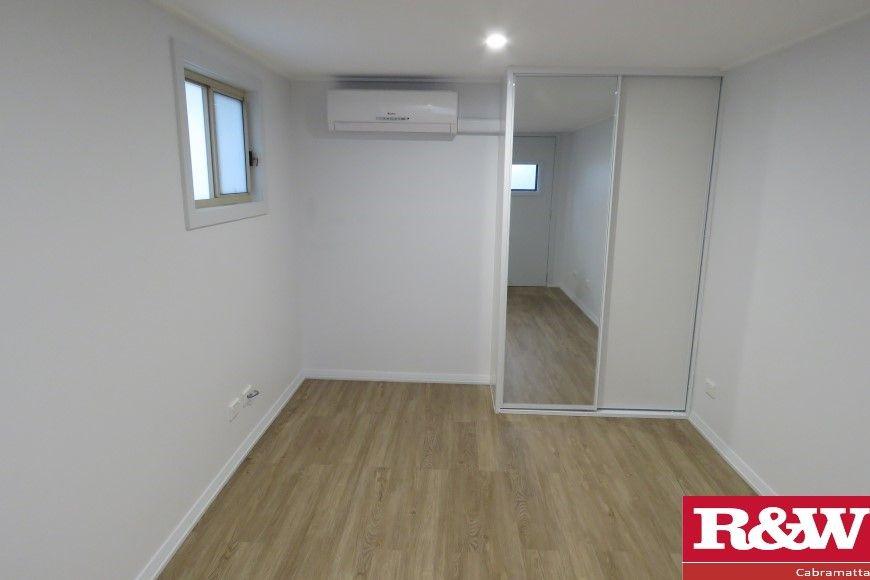 6A Loloma Street, Cabramatta NSW 2166, Image 0