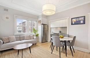 Picture of 6/25A Hollywood Avenue, Bondi Junction NSW 2022