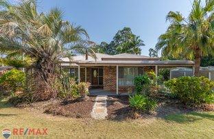 13 Oxford Road, Burpengary East QLD 4505