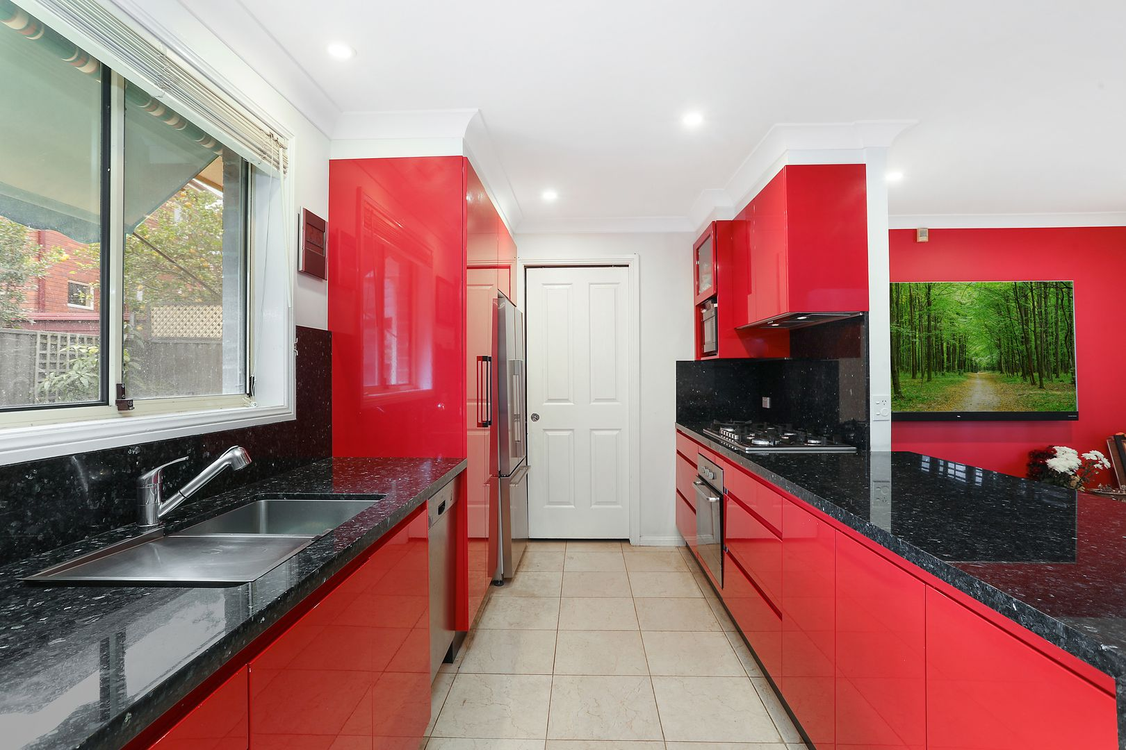 126A Barker Road, Strathfield NSW 2135, Image 2