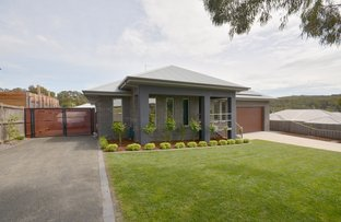 Picture of 18 Coorabin Drive, Brown Hill VIC 3350