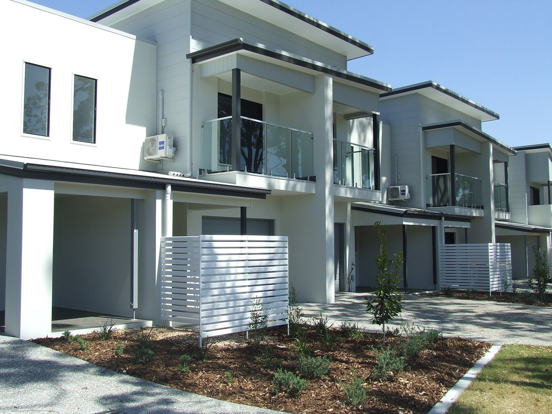 47-49 Surman Street, Birkdale QLD 4159, Image 1