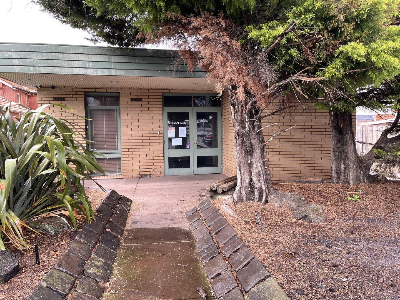 30 Burke Road, Malvern East VIC 3145, Image 2