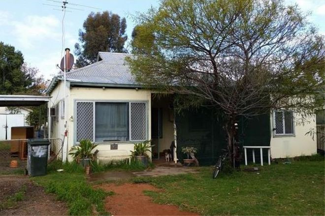 Picture of 4 Downing Street, NORSEMAN WA 6443