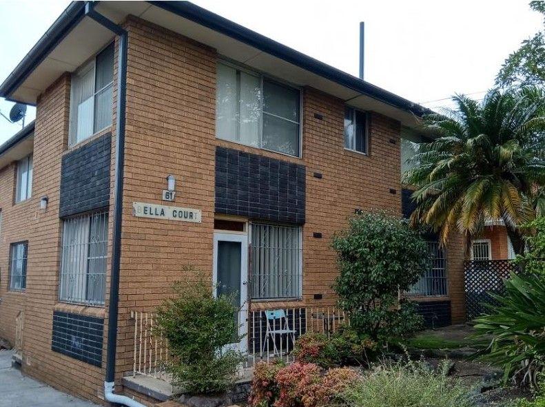 6/61 Colin Street, Lakemba NSW 2195, Image 0