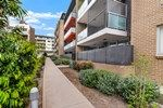 52/18-22A Hope St, Rosehill NSW 2142, Image 2