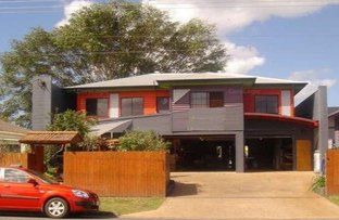 17 Barry Street, Bungalow QLD 4870