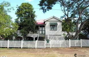 Picture of 3 BENNETT STREET, East Ipswich QLD 4305