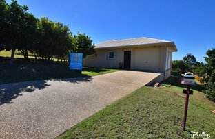 Picture of 6 White Haven Ct, Emu Park QLD 4710