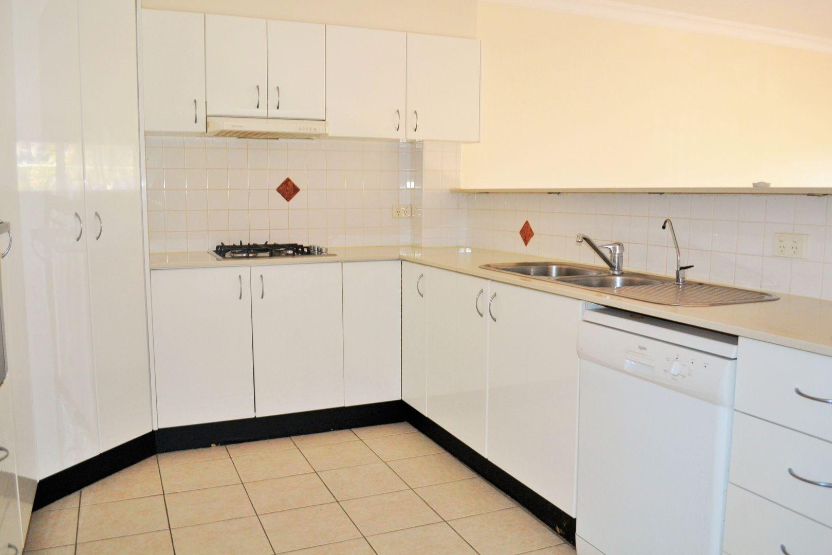 35/84-88 Glencoe Street, Sutherland NSW 2232, Image 2