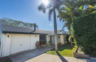 Picture of 55 Tanamera Drive, Alstonville NSW 2477