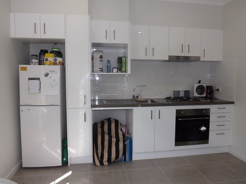 20A Garnsey Way, Oran Park NSW 2570, Image 0