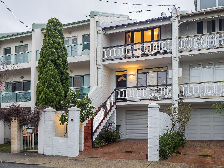 66B Robinson Avenue, Perth WA 6000, Image 0