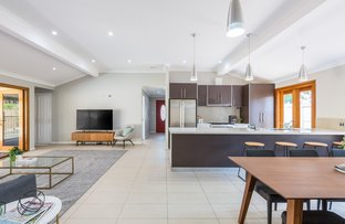 Picture of 2 Minker Place, Forest Lake QLD 4078
