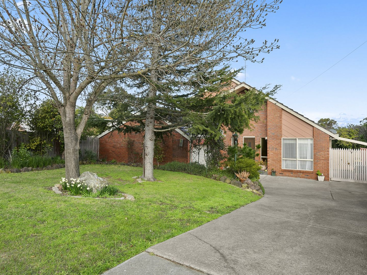 187 Country Club Drive, Clifton Springs VIC 3222, Image 2