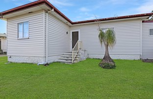 Picture of 35 Marcia Street, Coffs Harbour NSW 2450