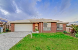 Picture of 6 & 6a Jessy Street, Crestmead QLD 4132