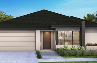 7 Long Forest  Ave, Melton West VIC 3337