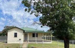 Picture of 147 Binnia Street, Coolah NSW 2843