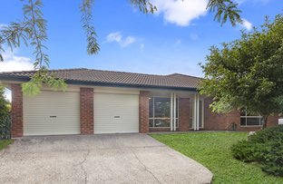 Picture of 11 Cooloola Street, Amaroo ACT 2914