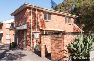 Picture of 1/32-34 Chelmsford Ave, Bankstown NSW 2200