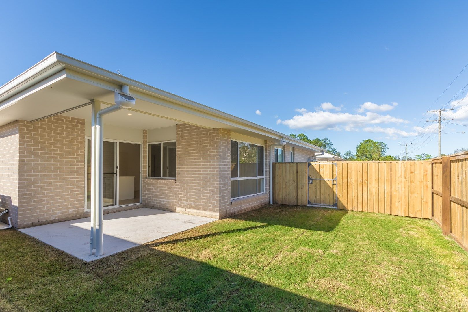Units 1-6 19 Greber Road, Beerwah QLD 4519, Image 2
