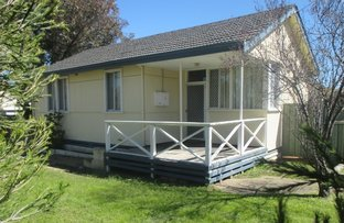 Picture of 24 Bowden Tce, Katanning WA 6317