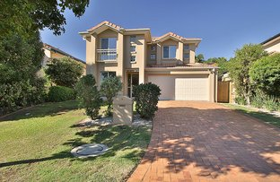 Picture of 6 Lachine Place, Mansfield QLD 4122